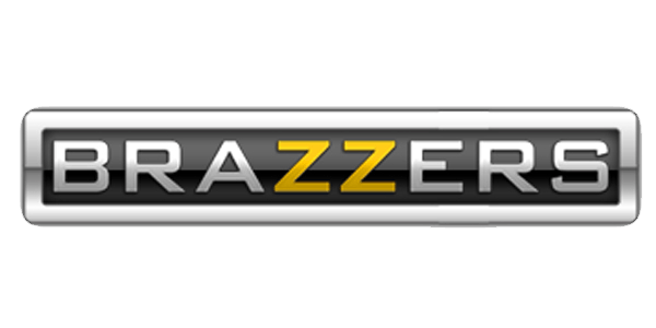 Brazzers.com Review