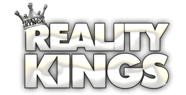 Reality Kings: XXX HD Videos
