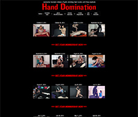 Test - Review: Handdomination.com