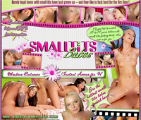 Test - Review: Smalltitsbabes.biz